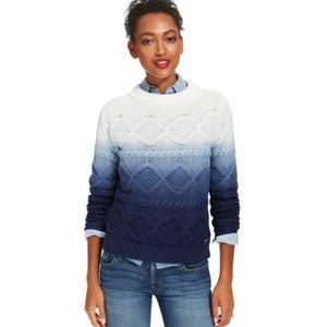 Tommy Hilfiger sweater size M